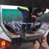 """جمعية بـ""""إفران أ.ص"""" تحمل الدولة مسؤولية فاجعة """"بويزكارن"""" وتطالب بإيفاد لجنة التحقيق"""