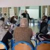 """المرأة الأمازيغية والإشراك السياسي بمدينة """"تيزنيت"""""""