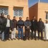 هذه تفاصيل اجتماع جماعة الممارسة المهنية منطقة تيغيرت (مديرية سيدي إفني)