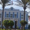 التراكتور يحصد أصوات الانتخابات الجزئية بجماعة سيدي إفني