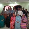 العصبة المغربية للتربية الأساسية ومحاربة الأمية تنتخب كاتبها المحلي بمير اللفت