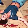تيزنيت … بونعمان تهتز على وقع جريمة قتل شاب ثلاثيني