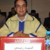 بوليد: رغم ضعف ميزانية المجلس ترافعنا لجلب استثمارات عمومية لإقليم سيدي إفني