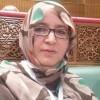 الوحداني ترد على الوزيرة بنبعيدة: تعليقات عابرة على هامش تصريحات سريعة