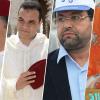 البرلماني أبدرار يتصدر لائحة برلمانيي دائرة سيدي إفني الأكثر نشاطا داخل مجلس النواب