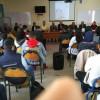 سيدي إفني … المشاركة التلاميذية دعامة أساسية للارتقاء بالأداء التربوي للمؤسسة التعليمية