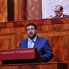 فيديو للنائب البرلماني محمد أبدرار: هاد الحكومة خْسْرَاتْ المواطنين ف 2200 مليار قبل كاع ما تْبْدَا