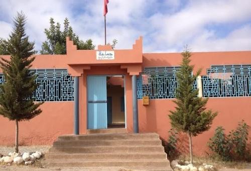 جماعة سيدي عبد الله أوبلعيد … 10 نقط في جدول أعمال دورة فبراير 2020