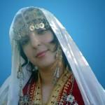تقاليد الأعراس الأمازيغية بسوس ...