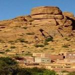تافراوت ... وجهة مغربية لمحبي الهدوء والمناظر الطبيعية والأكلات الصحية