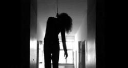 انتحار فتاة قاصر بـضواحي