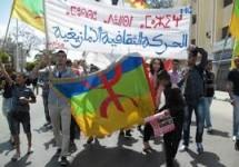 تساؤلات مطروحة حول ملف معتقلي الحركة الثقافية الأمازيغية