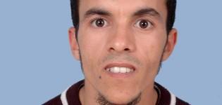 الحسين العوايد: جماعة إبضر أنقذت الموقف بخصوص إحداث مجموعة الجماعات