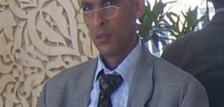 في باب ما نشر حول تنظيم الندوة الوطنية بتزنيت بخصوص موضوع  أراضي الجماعات السلالية