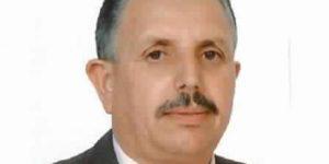 ظاهرة التجوال السياسي للمنتخبين ...وتجارة الارتزاق بين الأحزاب في برلمانيات 2016 بالمغرب