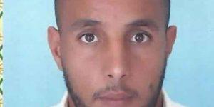 حيثيات اعتقال واغتيال المعطل البعمراني إبراهيم صيكا
