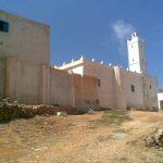 المدرسة العتيقة بجماعة مير اللفت تحيي ليلة دينية