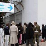استراتيجية المغرب في الهجرة واللجوء