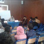 جمعية من تافراوت تـُنظم محاضرة بعنوان رسالة النبي محمد