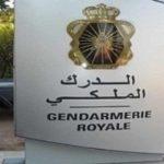 درك إفران يعتقل خمسيني والنيابة العامة تأمر بوضعه رهن الاعتقال الاحتياطي