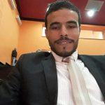 إسماعيل أكنكو يكتب: تعليقا على عودة المغرب إلى الاتحاد الإفريقي