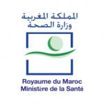 وزارة الصحة تـُحصي ساكنة إمجاط (سيدي إفني) في دراسة وطنية