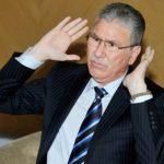 لجنة خاصة من وزارة الصحة غدا بسيدي إفني والجماعات الترابية التابعة لها