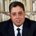 رئيس جهة كلميم واد نون يكتب: الفساد على شاطئ السياسة ..