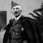 ماكرون (رئيس فرنسا) ... الـْيـُوطـِي الصغير في زيارة للمغرب