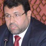 محمد أبودرار بعد دورة جهة كلميم:  هناك من يستحق أن يرمى في صناديق القمامة