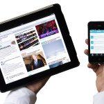الفوضى الإلكترونية أو حيت تتكالب بعض الجهات المسعورة على الصحافة الرقمية