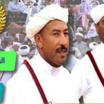 سيدي إفني ... البرنامج العام لأنشطة عيد الأضحى 2017 بجماعة إبضر