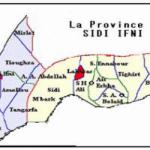 ثلاث سيناريوهات قد تحسم الانتخابات الجزئية بإقليم سيدي إفني