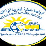 نتائج الجولة الخامسة للقسم الشرفي الرابع عصبة سوس لكرة القدم (المجموعة الأولى)