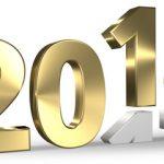 سنة سعيدة وكل عام وأنتم بخير