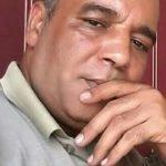 الحسين هداري يكتب: أخنوش بكلميم وخطاب التضليل