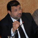 النائب البرلماني عن سيدي إفني محمد أبدرار يكتب: تساؤلات حول ميثاق (صلح أكدال ...)