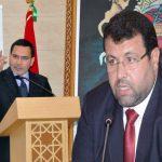 البرلماني محمد أبـــدرار: الحكومة تَكذب على مسؤولي المواقع الالكترونية