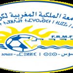 شباب سيدي إفني يرتقي إلى المركز الرابع ضمن بطولة القسم الشرفي الممتاز لعصبة سوس