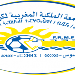 عصبة سوس لكرة القدم تحسم في نتائج النادي الرياضي مشعل أسرير وتنشر الترتيب الرسمي