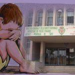 اغتصاب طفل 9 سنوات وسط ساحة مؤسسة تعليمية بتيزنيت