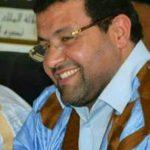 هذا ما قاله البرلماني محمد أبدرار حول صراع الصحراء بين المملكة المغربية والبوليزايو