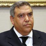 اعتداءات الرحل على ساكنة إقليم سيدي إفني على طاولة وزير الداخلية