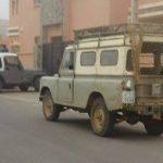 الرعاة الرحل يقتحمون مؤسسة تعليمية ليلا بجماعة تغيرت بإقليم سيدي إفني