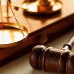 محام يقدم قراءة تحليلية قانونية لقرار توقيف مجلس جهة كلميم واد نون