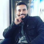 إسماعيل أكنكو يكتب: عيد سعيد لعمال العالم ... في الحاجة إلى انتقال ديمقراطي جديد