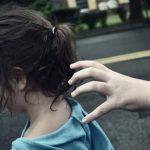 حقوقية: عصابات تختطف الأطفال بسوس وتستغلهم في الصحراء لرعاية الإبل