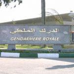 السرقة تستهدف التعاونيات بجماعة لاخصاص بإقليم سيدي إفني