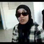 (فيديو) .. سيدة تتهم الأطر الطبية بسيدي إفني بالإهمال والمندوبية الإقليمية للصحة توضح