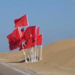 قضية الصحراء المغربية ... ويستمر فشل الديبلوماسية المغربية